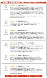 【送料無料】【2ケースセット】ふくれん九州産ふくゆたか大豆成分無調整豆乳1000ml紙パック×12(6×2)本入×(2ケース)※北海道・沖縄は別途送料が必要。