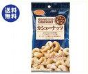 【送料無料】【2ケースセット】共立食品 120AP カシューナッツ 2...