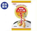 【送料無料】昭和産業 (SHOWA) 天ぷら粉黄金 300g×20袋入 ※北海道・沖縄は別途送料が必要。