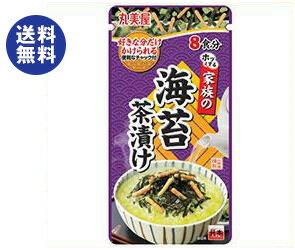 和風惣菜, お茶漬け  56g10