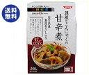 【送料無料】SSK レンジでおいしい! 小鉢料理 蓮根とこんにゃくの甘辛煮 100g×12個入 ※北海道・沖縄は別途送料が必要。
