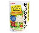 送料無料 【2ケースセット】いなば食品 サラダチキン プレーン 90g×8袋入×(2ケース) ※北海道・沖縄は配送不可。