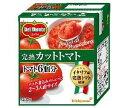 送料無料 デルモンテ 完熟カットトマト 300g紙パック×12個入 ※北海道・沖縄は配送不可。