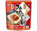 送料無料 越後製菓 みたらし餅 130g×12袋入 ※北海道・沖縄は配送不可。