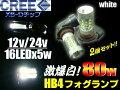 12V��24V����/����80W���ǹ��CREE����XBD-LED���͡�HB4�ե�������
