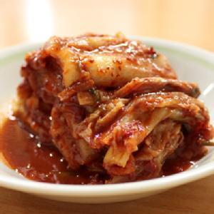 ■『大山業務用キムチ5kg:冷蔵』【冷蔵】【韓国キムチ・韓国食品・韓国食材】■白菜キムチ