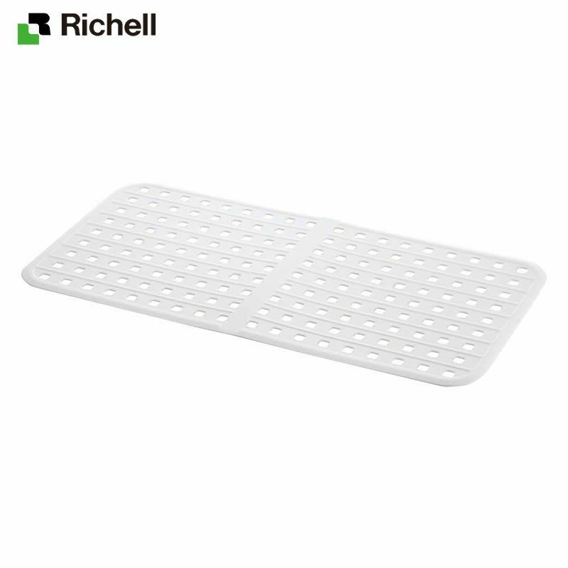 水まわり用品, シンクマット Richell (W)