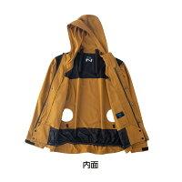 NSP/エヌ・エス・ピー/空調服(TM)/Nクールウェア/ファン付きウェア/夏/S〜5L/NA-3081