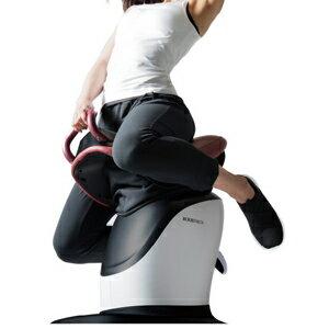 スライヴ ロデオボーイ FD-017 【送料無料・保証付】 ロデオエクササイズ 乗馬エクササイズ ロデオマシン 乗馬マシン 体幹エクササイズ 筋トレマシン 有酸素運動 フィットネスマシン