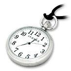【在庫あり】\ページ限定・マジッククロス付/ 専用ボックス付き【復刻鉄道時計 日本國有鐵道 鉄道時計】◆送料無料・代引料無料◆ 国鉄 時計 日本国有鉄道 レプリカ 懐中時計 復刻時計 レプリカ時計
