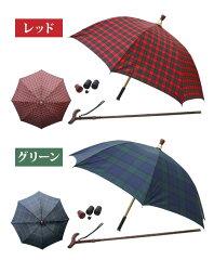 仕込み杖傘