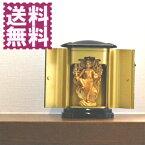 烏枢沙摩明王像 トイレの神様 うすさまみょうおうぞう 【送料無料・代引料無料・日本製】 [富山県高岡市で生産された銅器] ミニトイレの神様 家庭用トイレの神様 小型トイレの神様