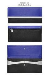 スチュワートスタンド財布