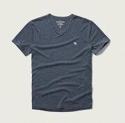 アバクロ Tシャツ Abercrombie