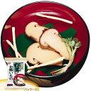 アマノフーズ 【お徳用セット】松茸のお吸いもの(10食入×6箱セット) 000904