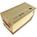 小山製麺 白金豚らーめん 濃厚みそ味 10食入 HM 590