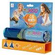FLiNGO(フリンゴ) 2人用セット 001799