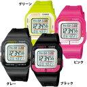 CASIOの腕時計−スポーツギア [SPORTS GEAR] カシオ スポーツウォッチ SDB-100J 930211