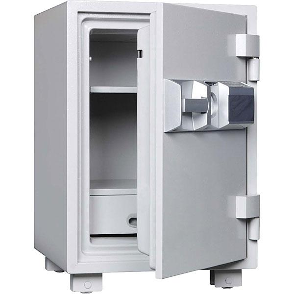 Diamond Safe(ダイヤセーフ) 耐火金庫<テンキー> MEK68-DX 000831【送料無料】【smtb-K】