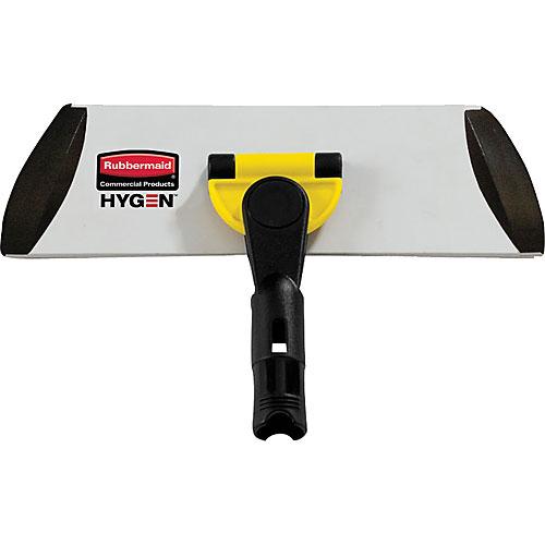 ラバーメイド HYGEN(TM)クイック コネクト フレーム 28cm FGQ55000-YL00