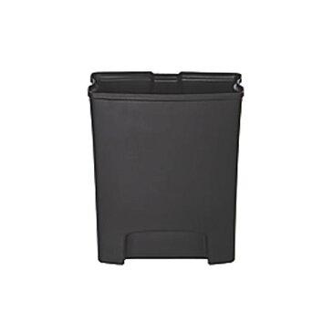 ラバーメイド 高品質HDPE製 エンドステップ Slim Jim ライナー 30L用 1883623 0086876224900【送料無料】【smtb-K】
