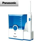 【送料無料】パナソニック Panasonic ジェットウォッシャー ドルツ (白) EW-DJ61-W