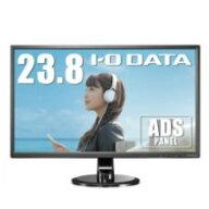 アイ・オー・データ機器広視野角ADSパネル採用23.8型ワイド液晶ディスプレイEX-LD2381DB