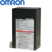 オムロン バッテリー