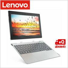 【送料無料】レノボ・ジャパン Lenovo ideapad Miix 320 80XF0002…