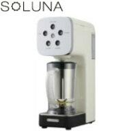 【送料無料】ドウシシャコーヒーメーカークワトロチョイスホワイト(アイボリー)QCR-85A-IV
