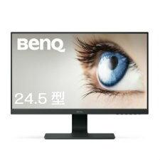 BenQ 24.5型ワイドモニター GL2580HM
