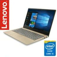 レノボ・ジャパンLenovoideapad320S(Corei5-8250U/8GB/M.2PCIeSSD256GB/Win10Home/13.3FHD)81AK007NJP