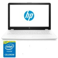 HP(Inc.)HP15-bs005TU(CeleronN3060/メモリ4GB/HDD500GB)2DN43PA-AAAC