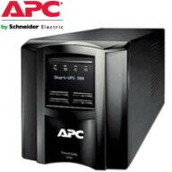 シュナイダーエレクトリックAPCSmart-UPS500LCD100VSMT500J