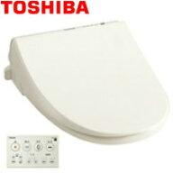 【送料無料】東芝温水洗浄便座【クリーンウォッシュ】(パステルアイボリー)SCS-T260