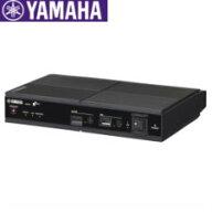 【送料無料】ヤマハギガアクセスVoIPルーターNVR510