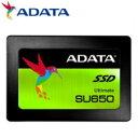 【送料無料】ADATA Ultimate SU650 2.5...
