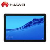 【送料無料】HUAWEIMediaPadM5Lite10/BAH2-W19/WiFi/Gray/32G/53010DWD