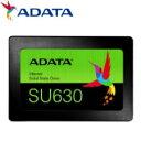 【送料無料】ADATA Ultimate SU630 2.5...