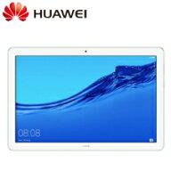【送料無料】HUAWEIMediaPadT510/AGS2-W09/WiFi/MistBlue/32G/53010MVW