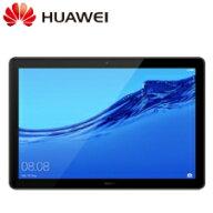 【送料無料】HUAWEIMediaPadT510/AGS2-W09/WiFi/Black/32G/53010MUR