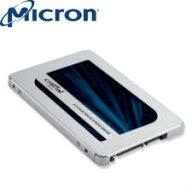 【送料無料】】クルーシャル[Micron製]内蔵SSD2.5インチMX5001TB(3DTLCNAND/SATA6Gbps/5年保証)国内正規品7mm/9.5mmアダプタ付属CT1000MX500SSD1/JP