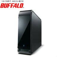 (単品限定購入商品)【送料無料】バッファローハードウェア暗号機能搭載USB3.0用外付けHDD4TBHD-LX4.0U3D