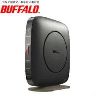(単品限定購入商品)【送料無料】無線LAN親機11ac/n/a/g/b1733+800MbpsブラックWSR-2533DHP3-BK