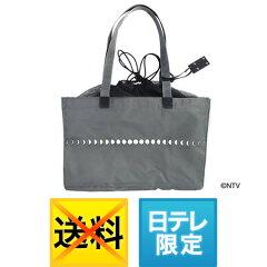 【家政婦のミタ ショッピングバッグ 販売中!】家政婦のミタ ショッピングバッグ