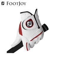 FootJoyGTxtremeゴルフグローブFGGTWR