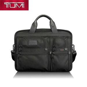 TUMI Tumi T-Pass Medium Screen Laptop Slim Brief(26516)[トゥミ BAG オーガナイザー・...