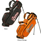 PUMASUPERLITESTANDGOLFBAG���ܻ���073990