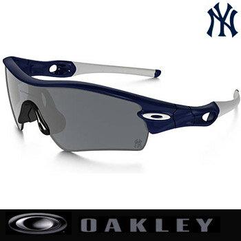 6c66f3a47a Oakley Sunglasses Nyc « One More Soul