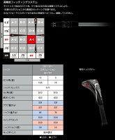 タイトリスト2014915Fdフェアウェイウッド日本仕様スピーダーエボリューション661/757カーボンシャフト